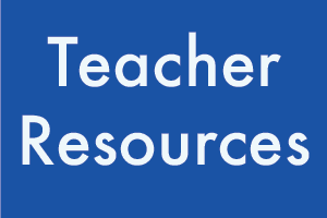 Teacher Resources button