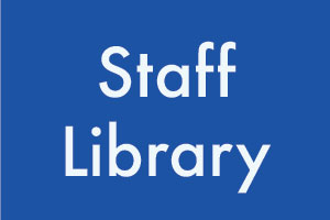 Staff Library button