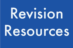revision resources button